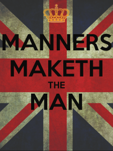manners-maketh-the-man-2
