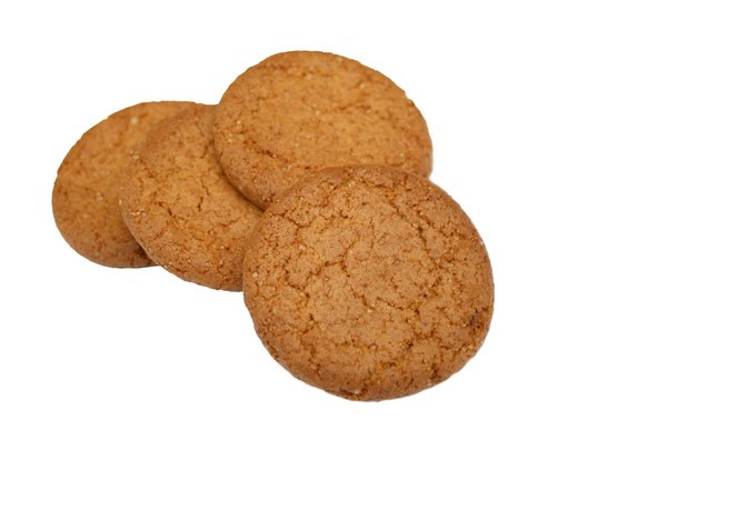 gingernuts_4bffe09a8805d