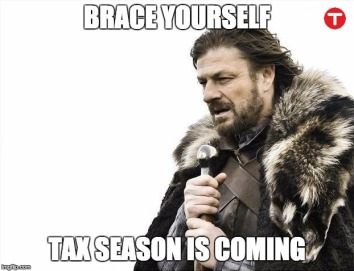 Tax-Season-is-Coming